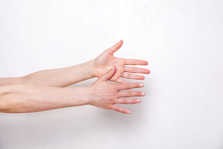 IMG_0469-Lea-Pielock-Coach-Osteopathie-2