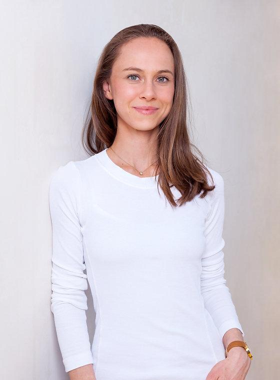 IMG_0393-Lea-Pielock-Coach-Osteopathie-2