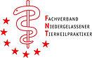 logo_FNT.jpg