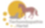 Logo Tierhomoeopathie Hartel.png