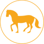Icon_Pferd.png
