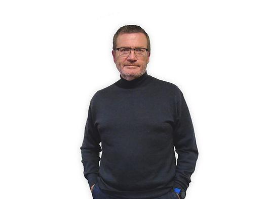 Business coach consultant en developpement commercial pour les entreprises formation commerciale