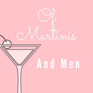 martinis and men logo.png