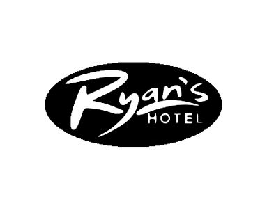 Ryan's Hotel Logo.jpg