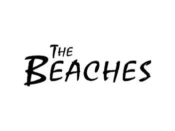 Beaches Hotel Logo.jpg