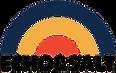 Flat colours logo123.png