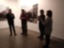 foto inauguracion Ripollet.jpg