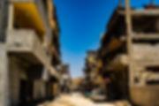 RaqqaStreetDetroyed.jpg