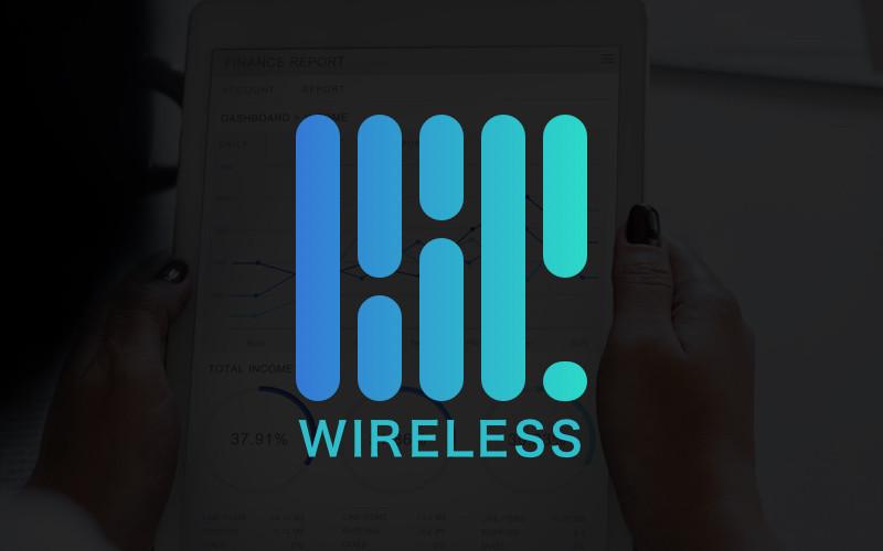 ISP Wireless