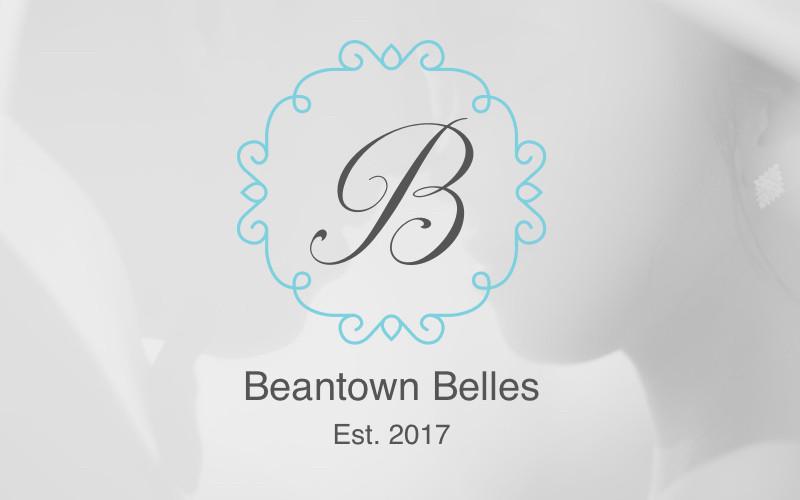 Beantown Belles