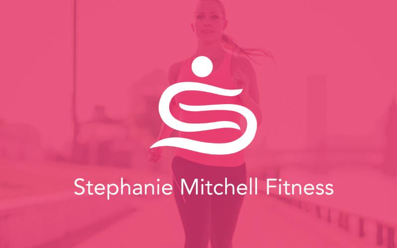 Stephanie Mitchell Fitness