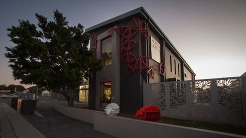 Lighting Innovations Newton Park