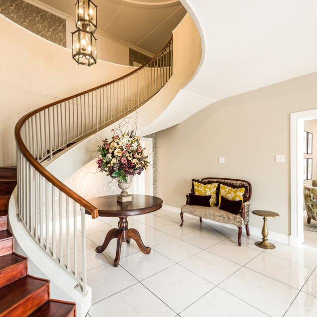 Premier Guest House