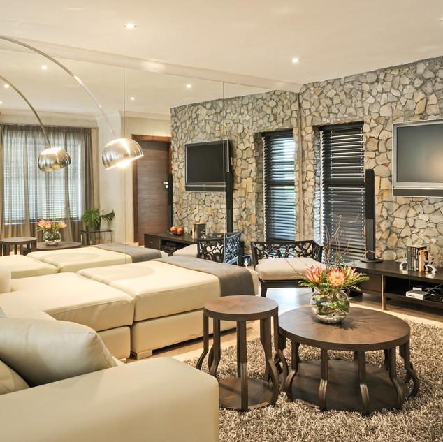 Amadada Guest House