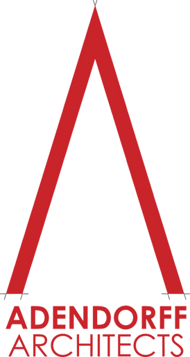 Logo Red PNG.png