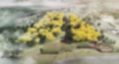 19053_EP_(RenderVistaAerea).jpg