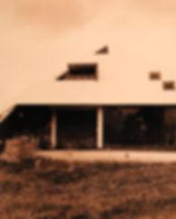 Casa Pirâmide Pág. 64.jpg