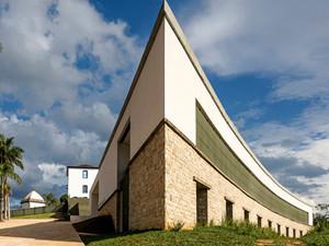Museu de Congonhas ganha destaque na imprensa nacional