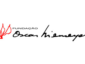 Gustavo é novo membro do Conselho da Fundação Oscar Niemeyer