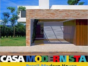 Modernismo renovado