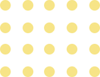 dots wix.png