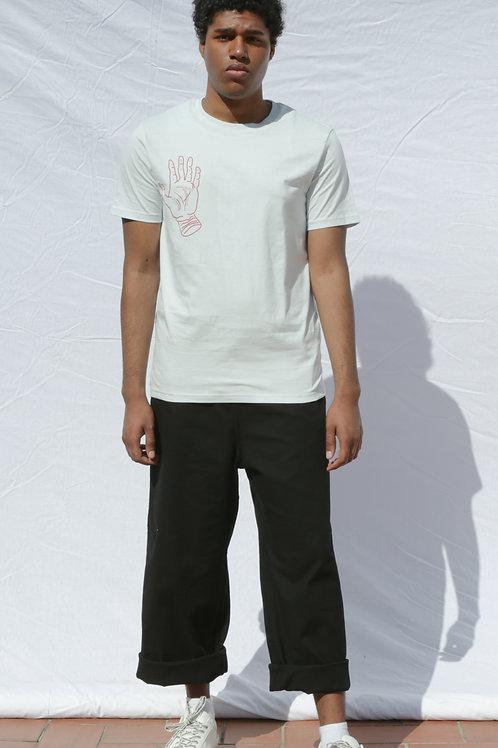 Palmreader T-shirt