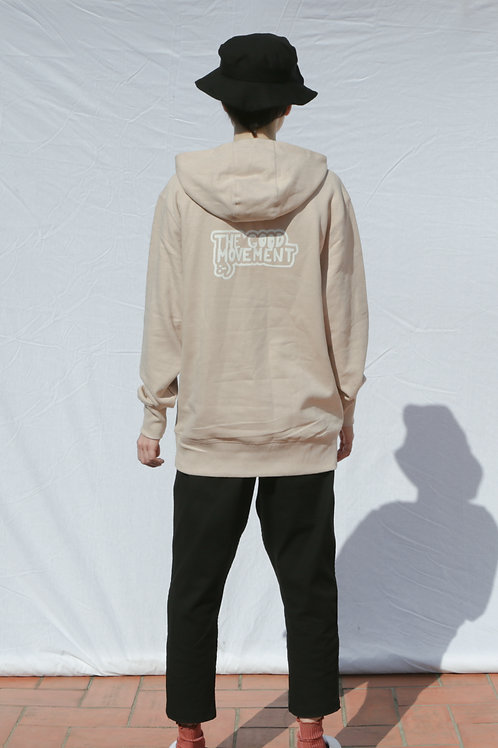 Good Movement Hoodie