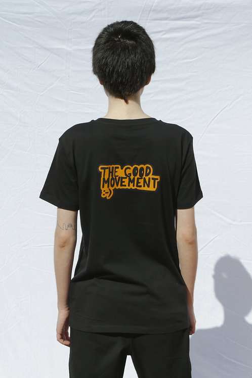 Good Movement T-Shirt
