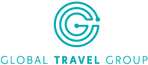 GTG_Logo_Stacked_Teal 250px-01.png