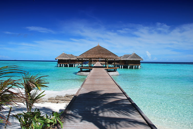 maldives-ef33b70e2a_1920.jpg
