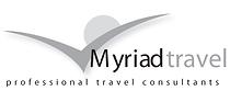 myriad logo.png