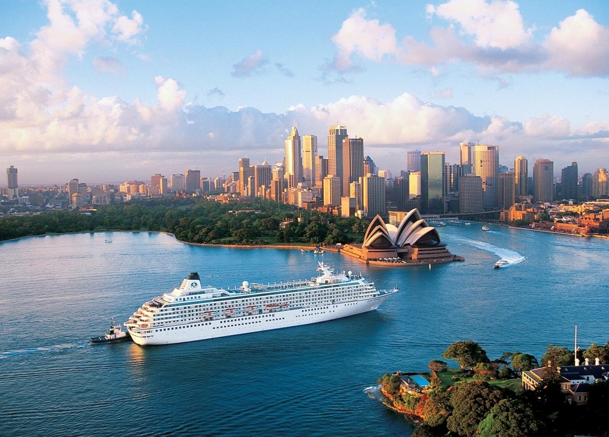 Crystal_Symphony_Sydney 1