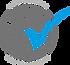tgtg_customer_protection_logo_2017.png