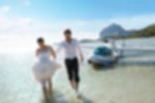 HLT-Lifestyle-7-Beach-Wedding.jpg