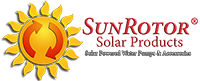 sunrotor.png