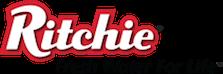 ritchie_logo_main.png