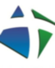 Hopes way Ministries Logo Small_edited_e