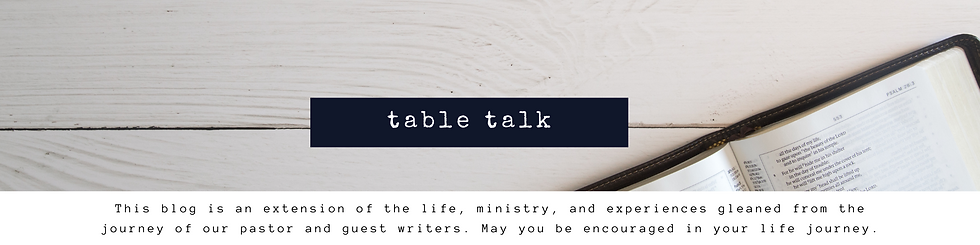 Table Talk Blog Banner 4.png
