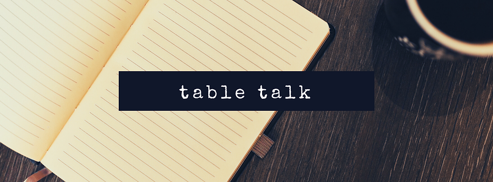Table Talk Website Cover.png