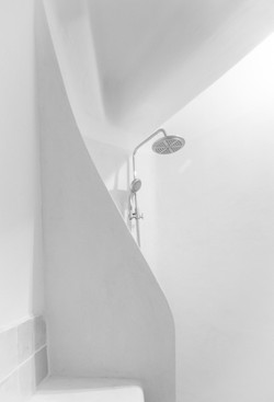12.+Shower+downstairs.jpg