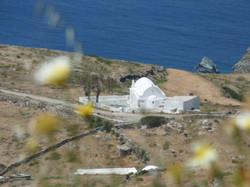 12. Agios Panteleimonas church.JPG