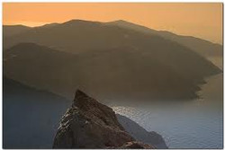 13. - Folegandros.jpg