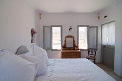 6.Upper groundfloor bedroom.jpg
