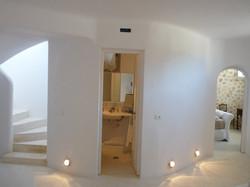 34. Levanda lowerground floor.JPG