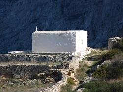 33.Typical island church.JPG