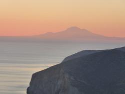 53. View of Milos.JPG