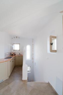 8. Galley kitchen.jpg