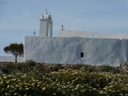 8. Agios Dimitrios church.JPG