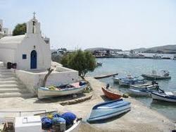 42. The Port of Karavostasis.png