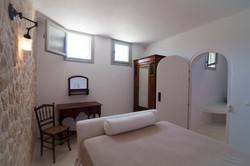 28.Lower groundfloor double bedroom.jpg
